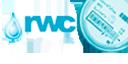 water RWC - მრიცხველის გადასახადი