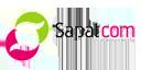 others Sapatmobile (ყირგიზეთი)