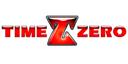 სათამაშო სერვისები TimeZero (რუსეთი)
