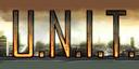 სათამაშო სერვისები U.N.I.T (რუსეთი)