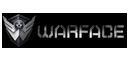 სათამაშო სერვისები Warface (რუსეთი)