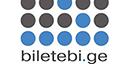 ონლაინ შოპინგი Biletebi.ge
