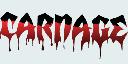 სათამაშო სერვისები Carnage (რუსეთი)