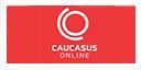 caucasus კავკასუს DSL