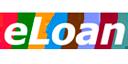 ფინანსური სერვისები eLoan