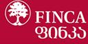 ფინანსური სერვისები FINCA