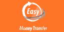 ფინანსური სერვისები Easycredit