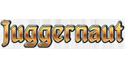 სათამაშო სერვისები Jagernaut (რუსეთი)