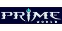 სათამაშო სერვისები Legenda Prime (რუსეთი)