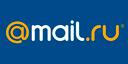 ელექტრონული საფულეები Mail.ru