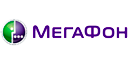 others მეგაფონი (რუსეთი)