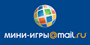 სათამაშო სერვისები Miniigri (რუსეთი)