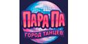 სათამაშო სერვისები Parapa (რუსეთი)