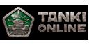 სათამაშო სერვისები ტანკი ონლაინ (რუსეთი)