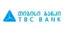 tbc თიბისი ბანკის ანგარიში
