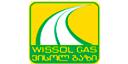 gas თელავიგაზი (ვისოლი)