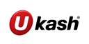 ელექტრონული საფულეები Ukash