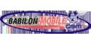 others Vavilon Mobile (ტაჯიკეთი)