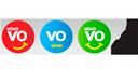 VoVoVo.ge