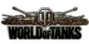 world of tanks World of Tanks (რუსეთი)
